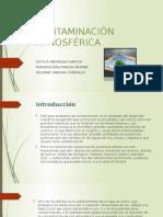 Lopez Rosmery- Contaminacion Acustica.pptx