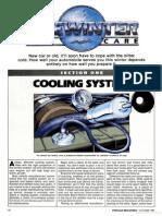 Car Care Guide - Popular Mechanics - Oct 1983