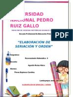 CUESTIONARIO DE RODAS DE SERIACION Y ORDEN.docx