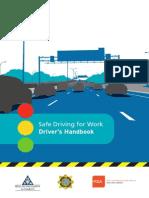 Safe_Driving_for_Work_Handbook_.pdf