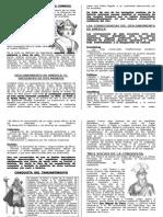 57884083-CONQUISTA-DE-TAHUANTINSUYO.pdf