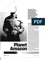 Planet Amazon WIRED 5-08