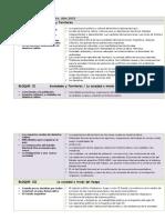 PLANIFICACIÓN ANUAL POR BLOQUES 2014.docx