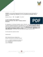 Formatos Particulares 2014 - 2015.doc