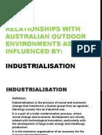 3 1 3-3 industrialisation