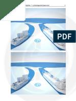 Apuntes Clase No. 7 Estrategia Del Oceano Azul