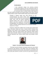 173302771-10-Gaya-Kepimpinan.pdf