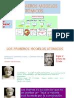 Atomo Inicios 8b 2014
