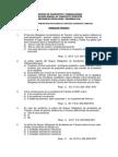 BaLotario Examen Brevete
