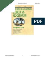 enciclopediadelascuriosidades - Gregorio Doval.pdf