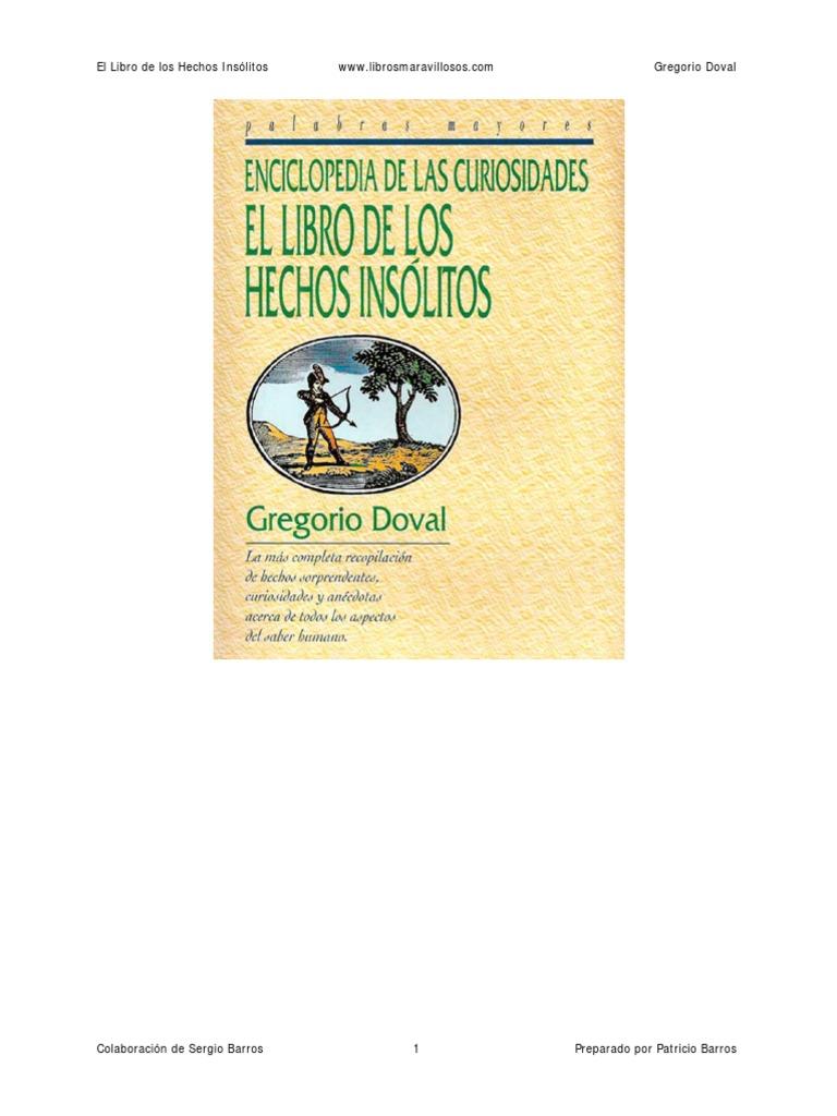 enciclopediadelascuriosidades - Gregorio Doval.pdf e688600a925b