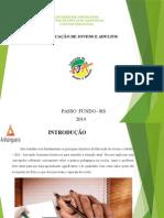 EDUCAÇÃO DE JOVENS E ADULTOS.pptx