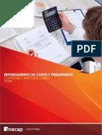 Material Unidad III 2014 Presupuestos