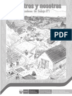 Cuaderno de trabajo N° 1_1er grado C Inicial_Rural