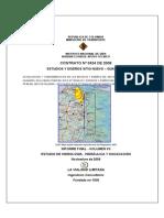 HIDROLOGICO VIA SITIO NUEVO-GUAIMARO.pdf
