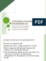 7os Básicos Construcciones Geométricas (1)