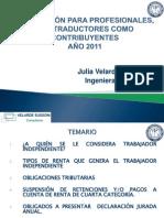 impuestoalarenta-120321143836-phpapp01.pdf