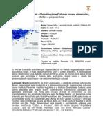 estante-do-coordenador-diversidade-cultural-indicacao-de-leitura.pdf