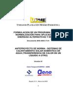 ANTEPROYECTO_DE_NORMA-SISTEMAS_DE_CALENTAMIENTO_SOLAR_DOMEST.pdf