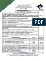 cursos_ext_2015.pdf