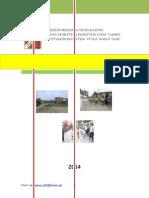 Plananualdetrabajodeinstitucioneducativan2014 Modificado 140619121629 Phpapp01