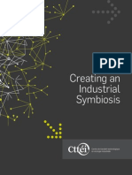 Industrial symbiosis creation guide.