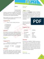 uni 2013-1 - solucionario razonamiento verbal aduni.pdf