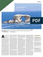 Cómo Mejorar Antofagasta Lo Que Recomienda La Ocde