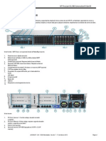 CATALOG HP 2015 + c04346247.en.es