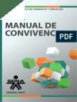 Manual de Convivencia 5.0
