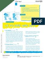 Formacion_Integral 21_IDENTIDAD PERSONAL MARZO 3°Y 4° BASICO.pdf