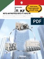 pumper_kf.pdf