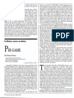 Pri-game_by Enrique Krauze