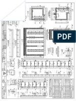 PNT-HLC-303700-04-ST-006_B_ESCALERA DE GATO.pdf