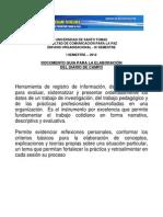 Modelo Diario de Campo - Feb 13 2012 (2)