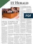 September 15, 2009 Issue