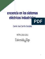 88941116-Eficiencia-en-los-sistemas-electricos-industriales-2011.pdf