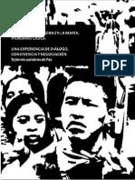 Resistencia Indígena en la María Piendamó Cauca Una experiencia-de-diálogo convivencia y negociación Vladimir Betancur 179-189