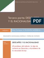 4.3 DESCARTES y el Racionalismo.pdf