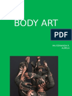 BODY_ART[1]