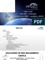 UBNT_UNIFI.pdf