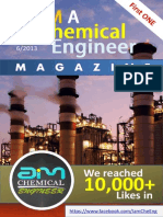 IamCheEng Magazine 6-2013