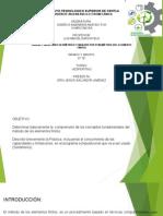 UNIDAD 2 Modelado Geométrico y Analisis Por FEM