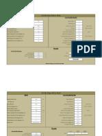 ACI Method of Mix Design (Civilax.com)