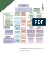Mapa Conceptual La Flex i Bili Dad