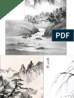 111220098-Sumi-e-Practica.pdf