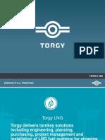 Torgy_LNG