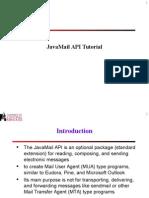 Java Mail