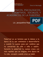 CAMBIOS DE LA PUBERTAD - 2007.pptx
