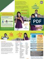 CHAS Brochure English Jan2014
